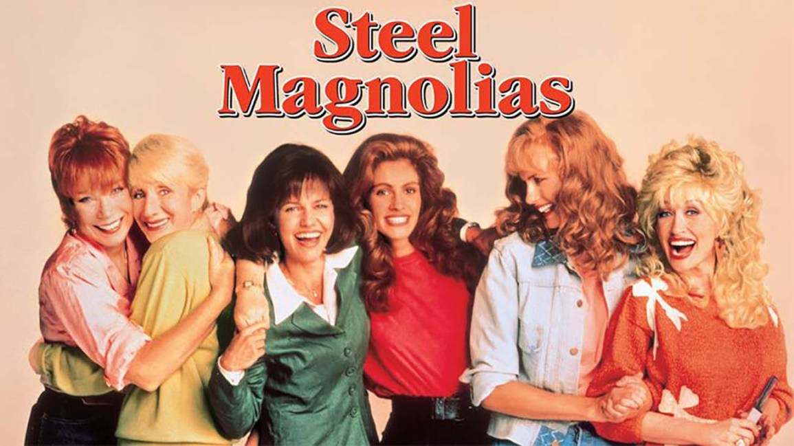 Steel Magnolias 30 Years Later A Diabetes Teaching Moment