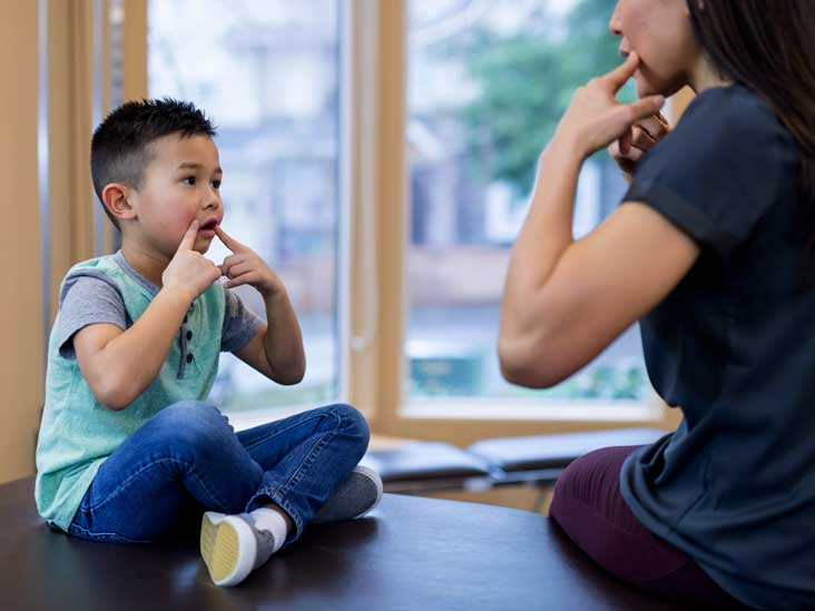 Autism How Unorthodox Treatments Can >> Alternative Treatments For Autism