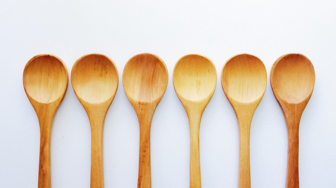 What Is Spoon Theory