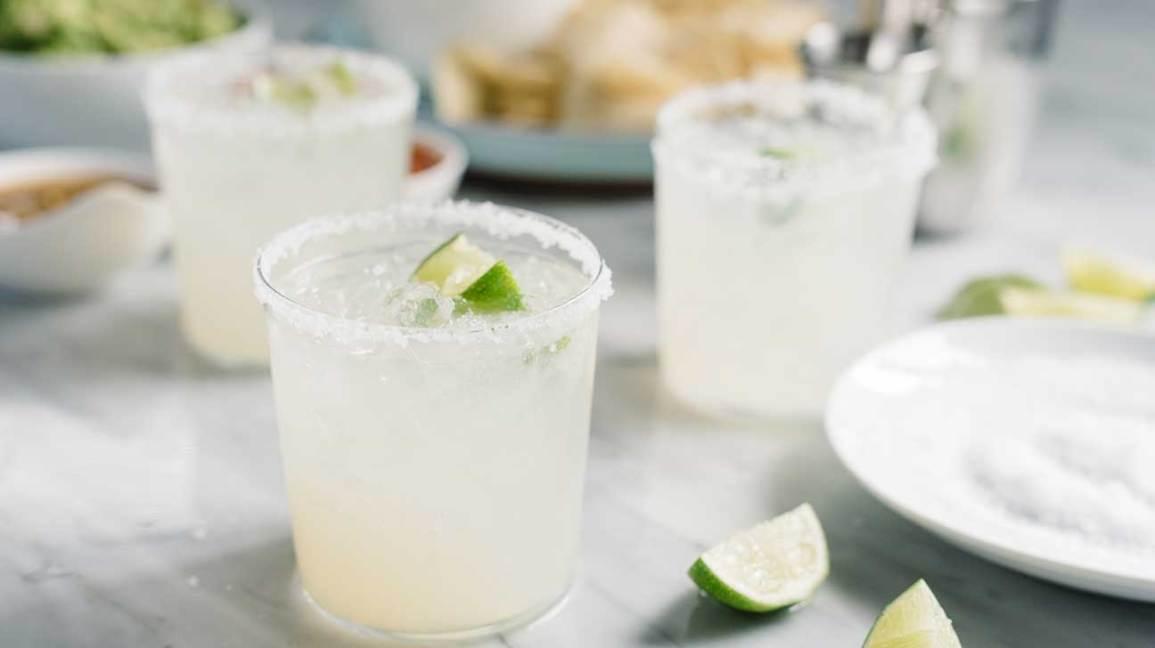 benefícios para a saúde da tequila