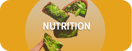 Go Green > health