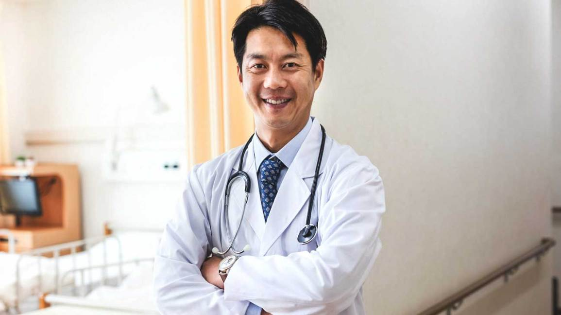 Ask A Doctor >> Questions To Ask Your Doctor About Renal Cell Carcinoma