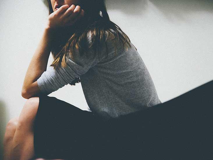 Autophobia: Symptoms, Causes, and Treatments