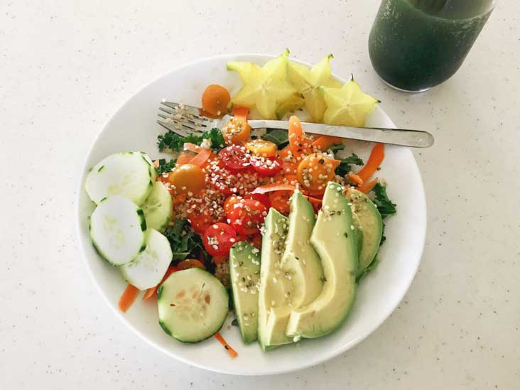 Meniere Disease Diet: Best Food, OTC Medicine for Treatment