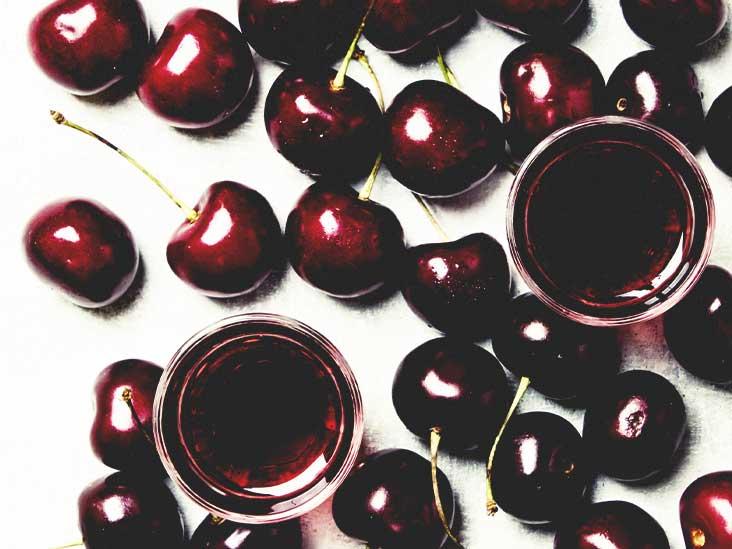 30 Surprising Uses for Apple Cider Vinegar