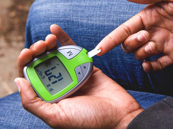 Blood Sugar Test: Purpose, Procedure, and Results