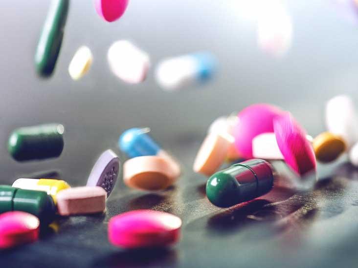 Strattera vs  Vyvanse: Comparing Two ADHD Drugs