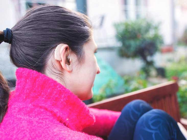 11 Tinnitus Remedies: How to Get Rid of Tinnitus