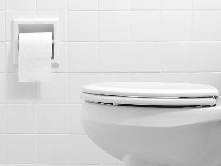 Does Adderall Make You Poop? How It Affects Your Digestive