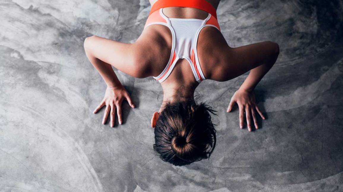 24740dc838fd6 Exercises to Reduce (and Tone) Your Back Fat and Bra Bulge