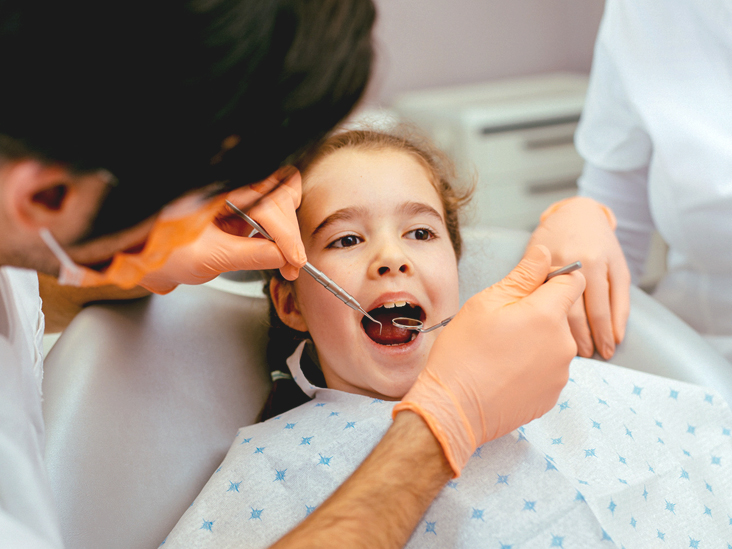 A Surprising Side Effect Of Childrens >> Fluoride Toothpaste Safety For Babies Toddlers Children And A