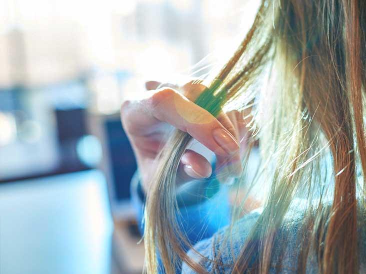 Best Shampoo for Seborrheic Dermatitis: Natural, Medicated, and M