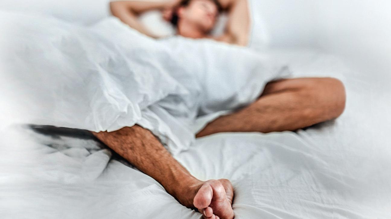Masturbation technique vary
