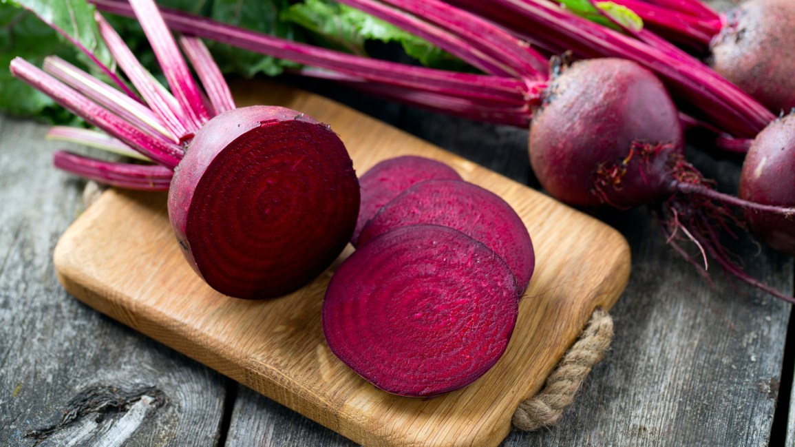 Image result for BEET ROOT