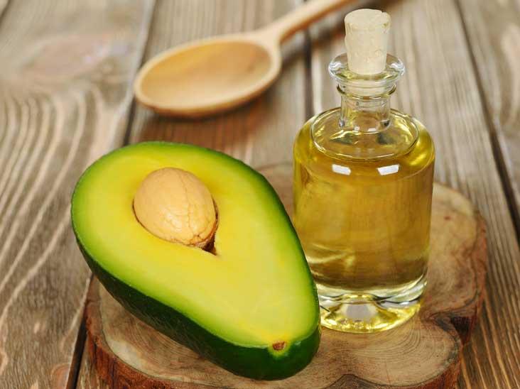 20ae114a59 9 Evidence-Based Health Benefits of Avocado Oil