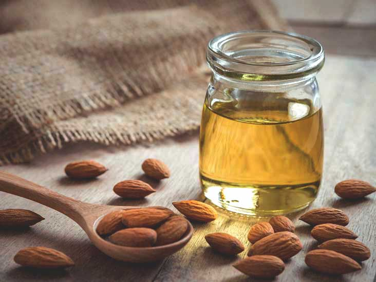 Magnesium Oil Benefits: Forms, Benefits, Uses, and Risks