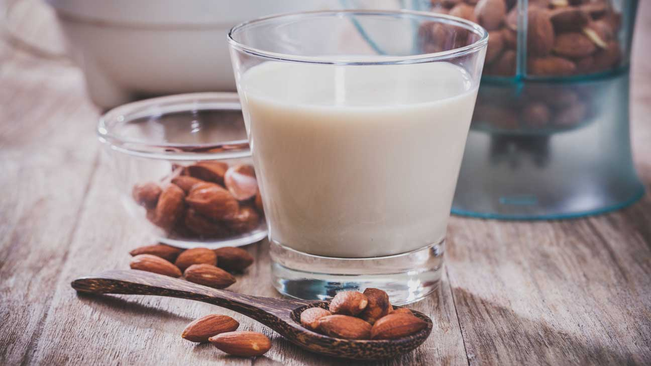 Does low fat milk make you lose weight