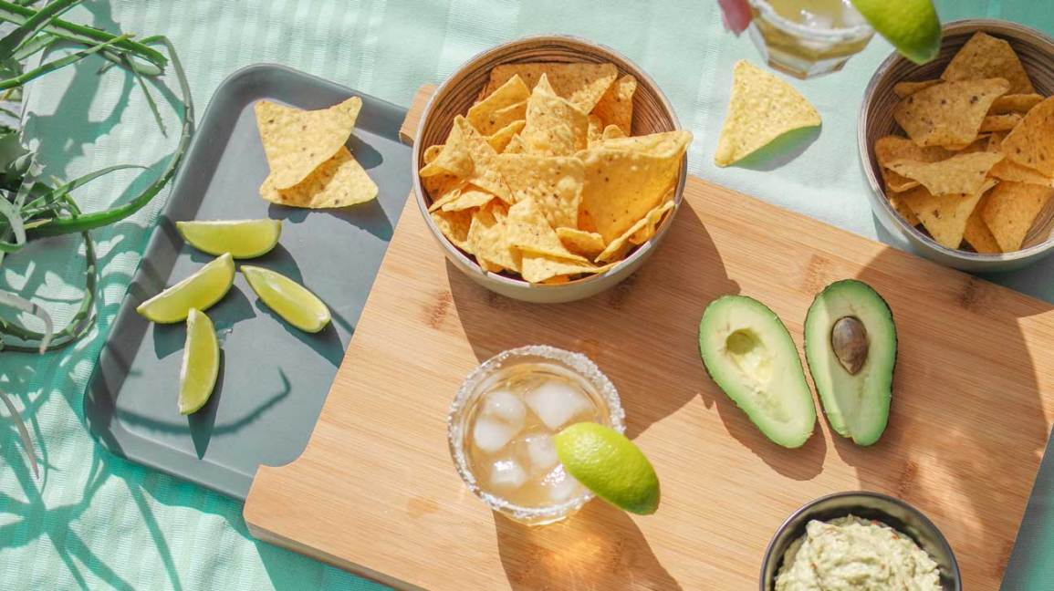 Are Tortilla Chips Gluten-Free?