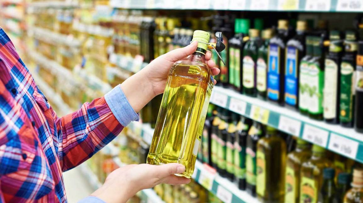 Are Vegetable and Seed Oils Bad