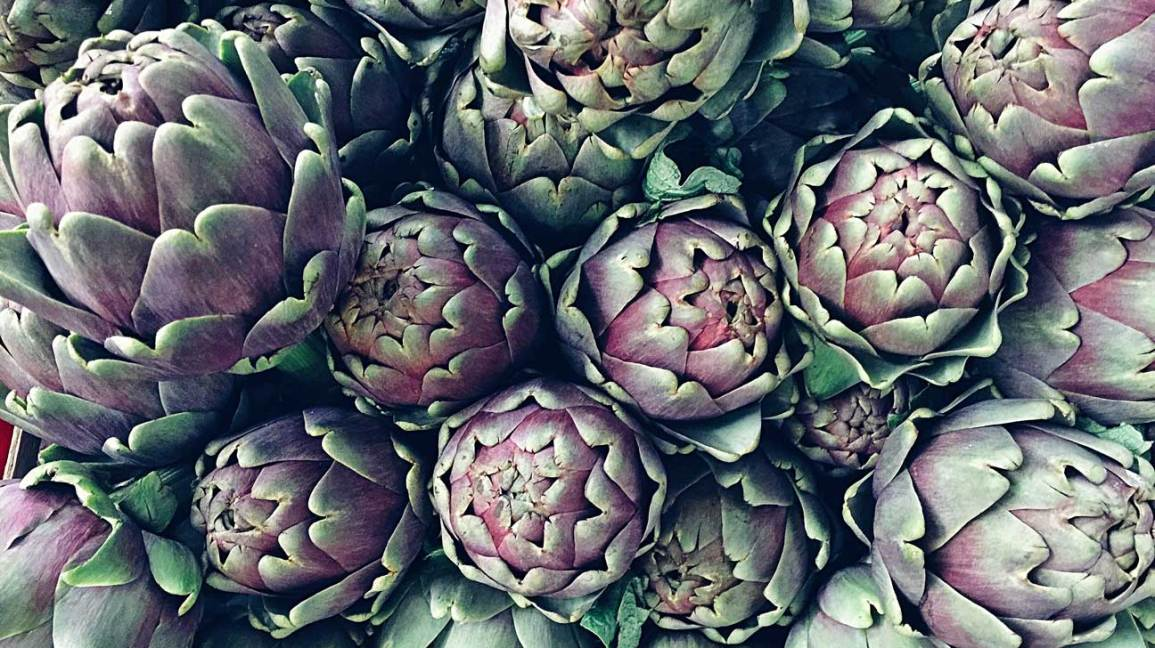 Artichoke Benefits
