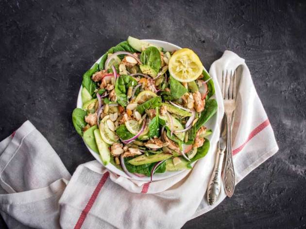Dr  Sebi Diet Review: Weight Loss, Benefits, and Downsides