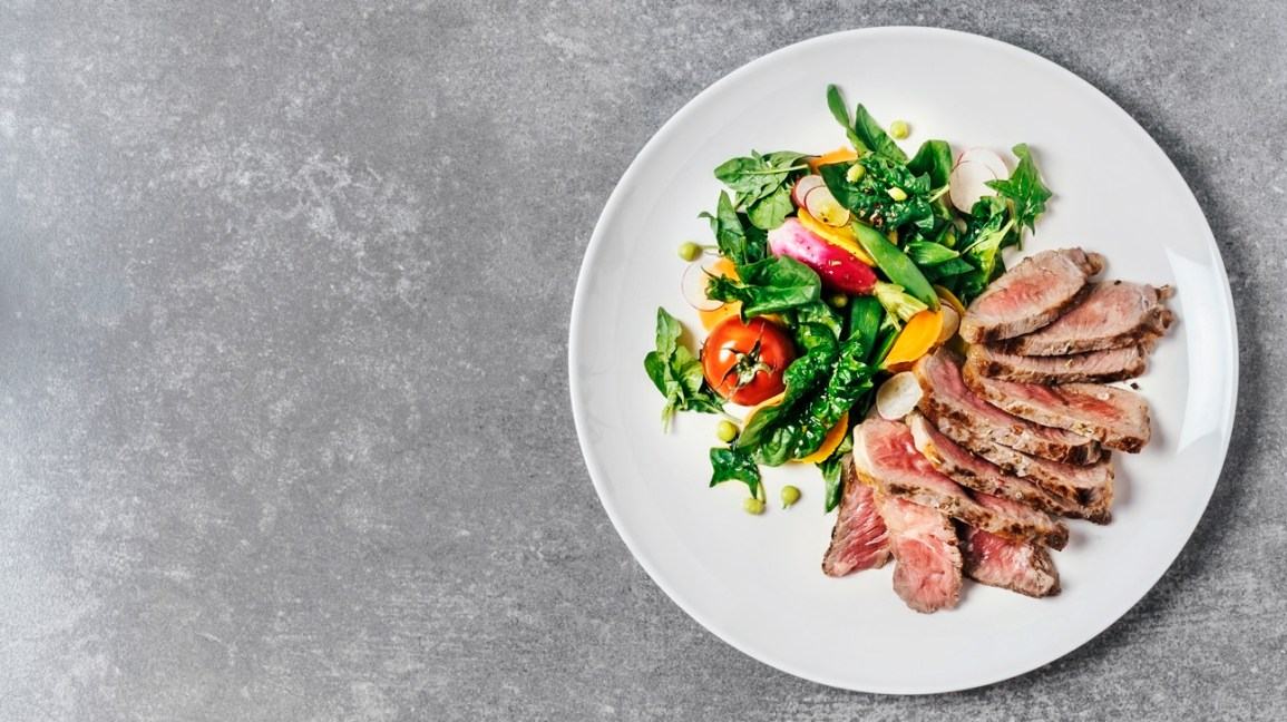 Weight Loss Diets Reviewed Atkins