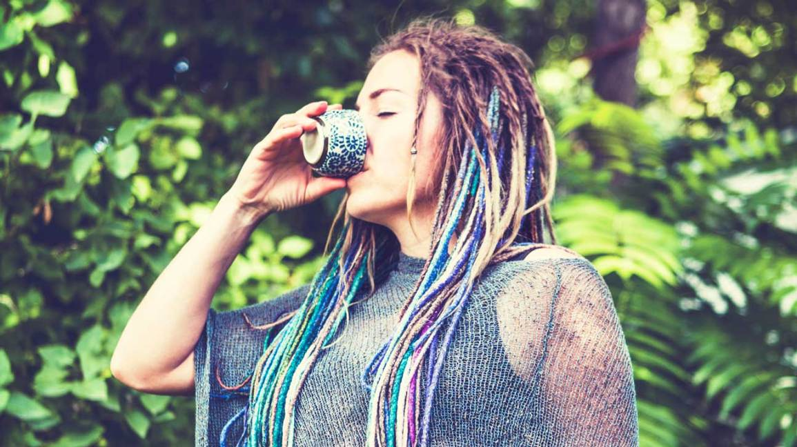What Is Ayahuasca? Experience, Benefits, and Side Effects