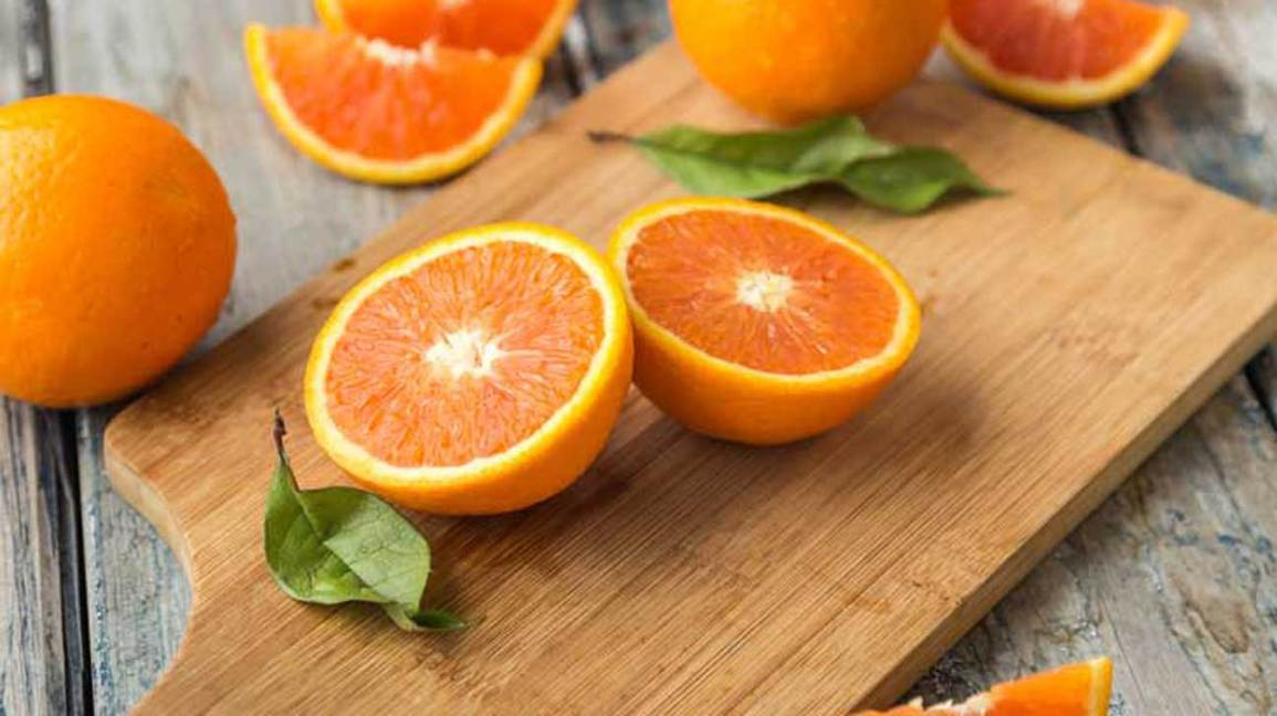 Image result for Oranges""