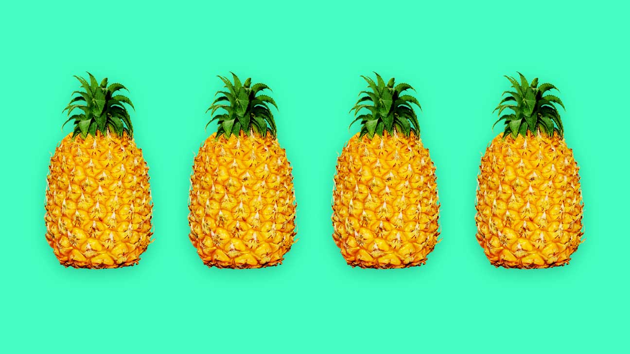 [Obrazek: benefits-of-pineapple-1296x728-feature.jpg]