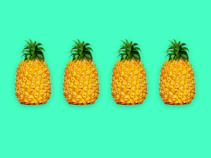 1a418ba68efdf Pineapple and Pregnancy: Is It Safe to Eat?