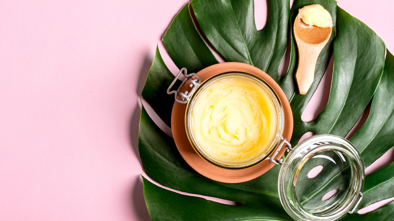 Can you substitute coconut oil for butter in recipes