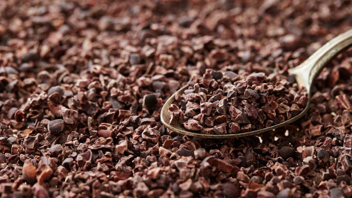 What Are Cacao Nibs? Nutrition, Benefits, and Culinary Uses