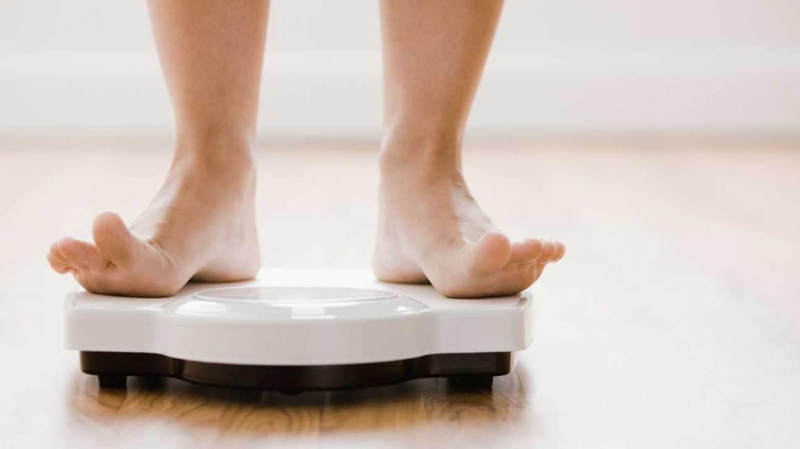 Suplementos termogênicos podem queimar gordura