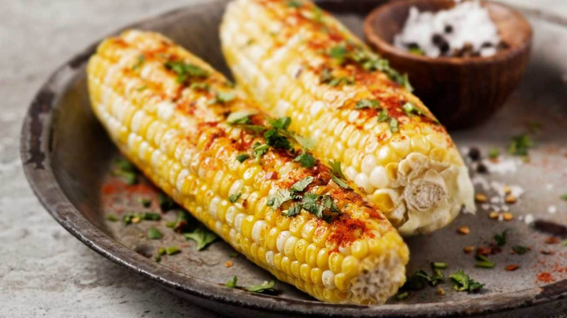 Image result for corn  pics