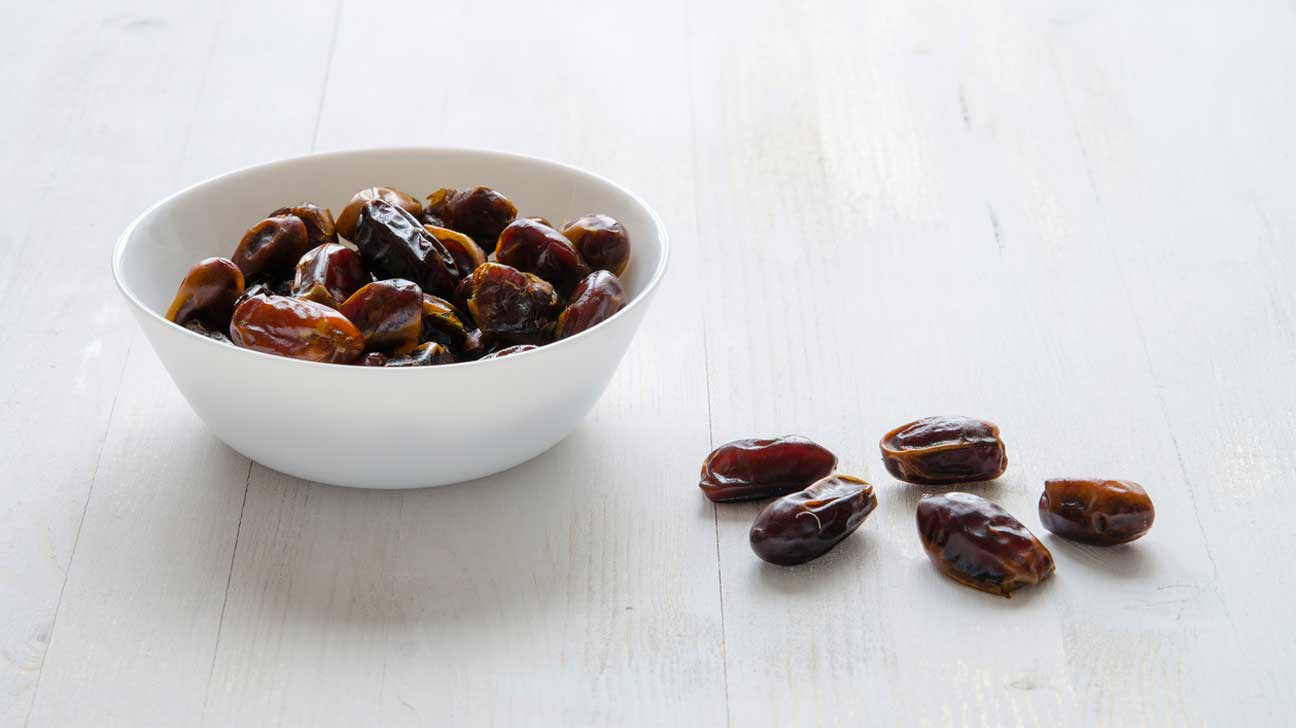 arabian dates benefits