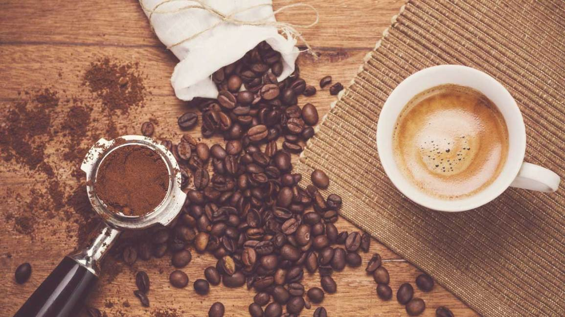 Image result for caffeien