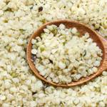 6 Evidence Based Health Benefits Of Hemp Seeds