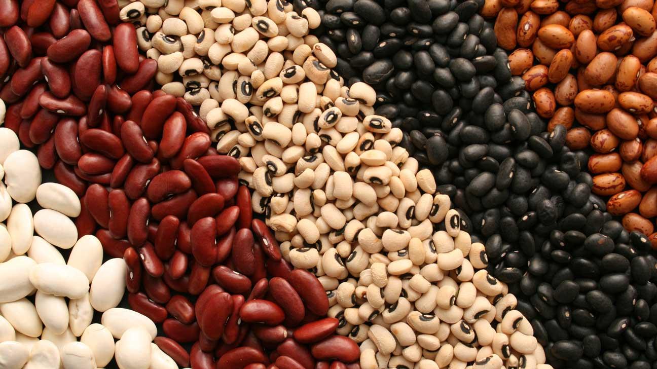 Do green coffee beans cause diarrhea