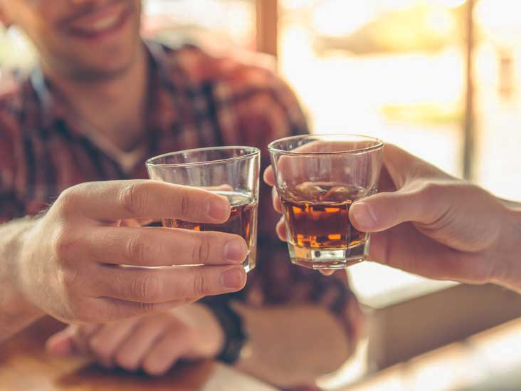 When You've Had Too Much: Hangover Symptoms and Remedies