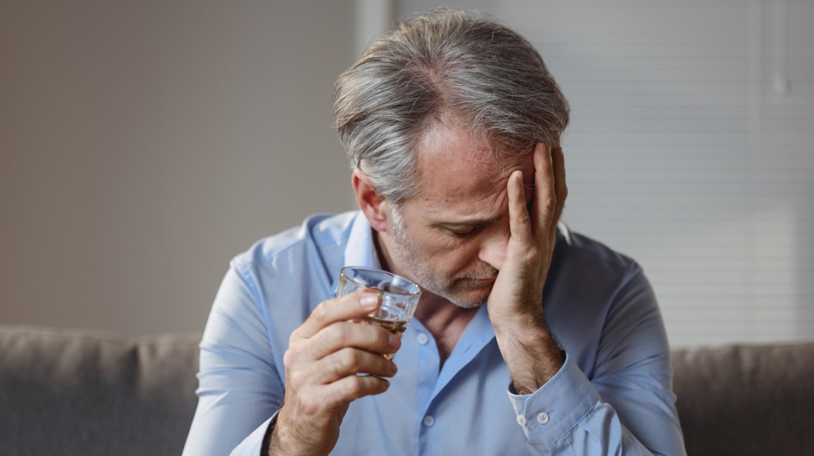 Hair of the Dog: Can Drinking Alcohol Cure Your Hangover?