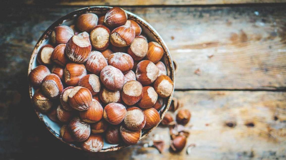 hazelnutsको लागि तस्बिर परिणाम