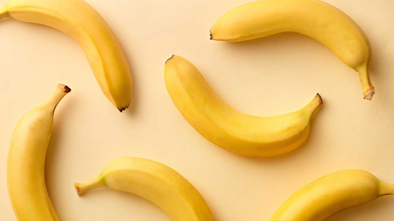 Are bananas really bad for weight loss