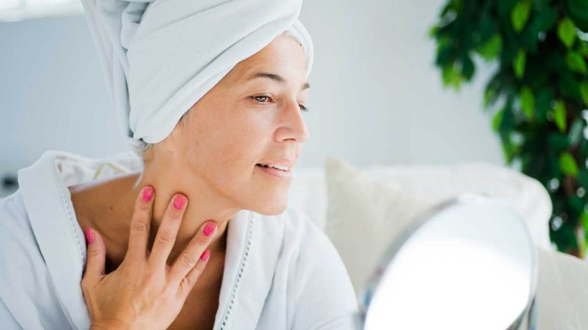 7 Surprising Benefits of Hyaluronic Acid