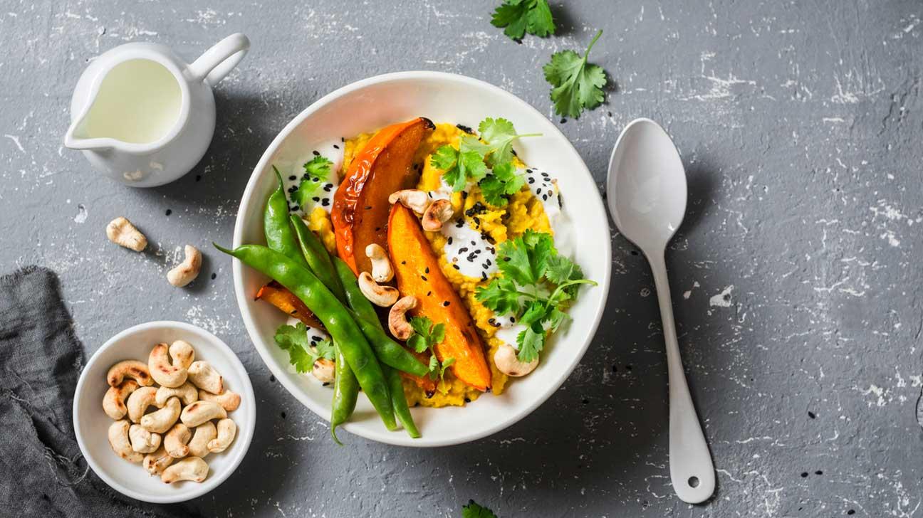 Best food weight loss plan