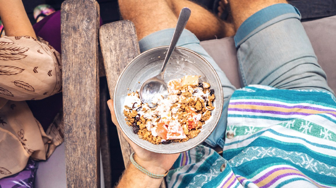 Is Honey Bunches of Oats Healthy? Nutrition Facts and More
