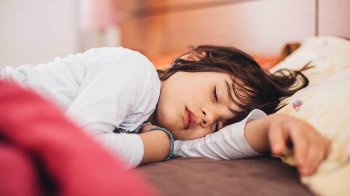 Is Melatonin Safe for Kids? A Look at the Evidence