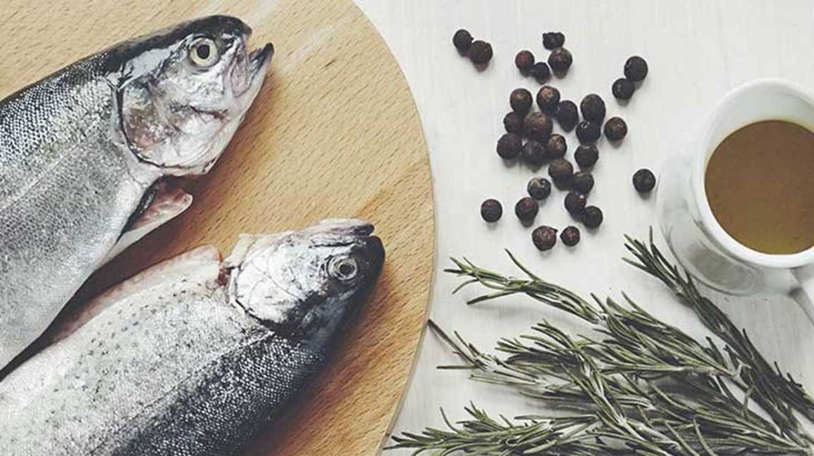 Autism Is Not Linked To Eating Fish In >> Should You Avoid Fish Because Of Mercury
