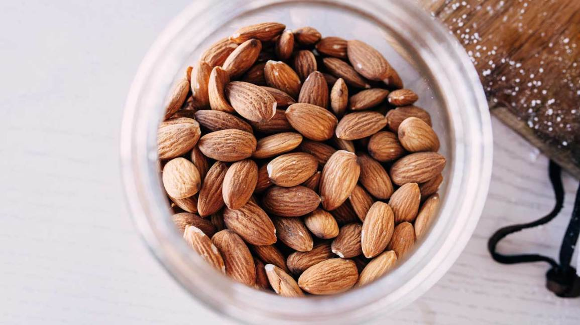 Phytic Acid 101: Everything You Need to Know