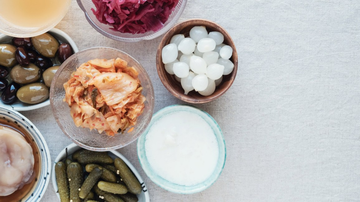 Probiotics 101: A Simple Beginner's Guide