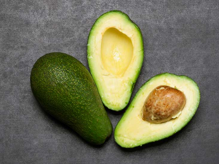 Is It Safe and Healthy to Eat the Seed of an Avocado?